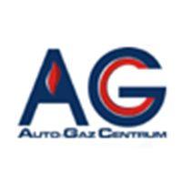montaż instalacji gazowych samochodowych, serwis Płock