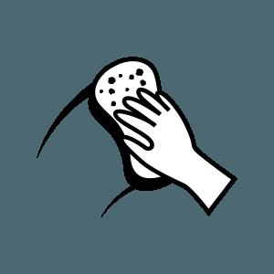 autodetailing Płock - mycie karoserii