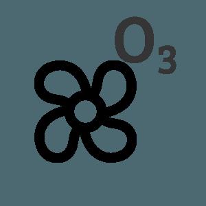 autodetailing Płock - ozonowanie i jonizowanie wnętrz samochodów