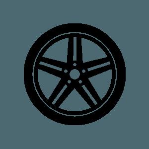 autodetailing Płock - piaskowanie i malowanie felg samochodowych
